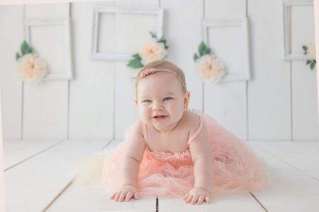10 טיפים לרכישת בגדי תינוקות