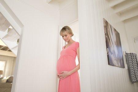 מה מומלץ לאכול במהלך ההריון?