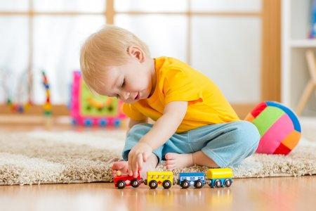 איך למצוא תעסוקה לילדים בבית בזמן הקורונה?