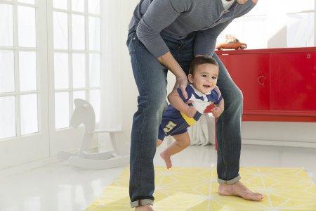 7  עובדות מעניינות על גידול בנים