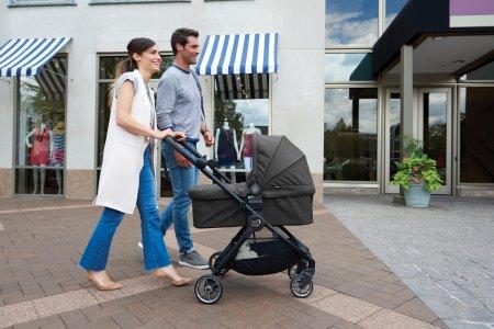 איך לבחור עגלות תינוק על פי התקציב שיש ברשותכם