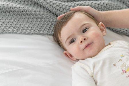 7 דברים שאף אחד לא אמר לך על התינוק