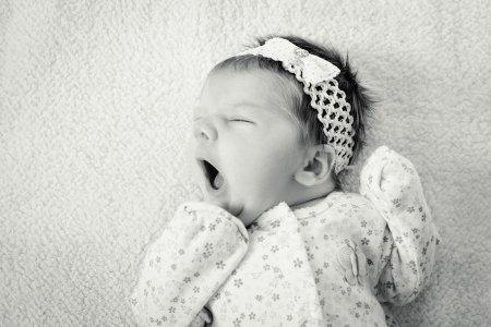 איך מרגילים תינוק לבקבוק