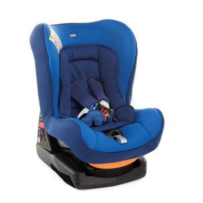כיסא בטיחות קוסמוס – Cosmos