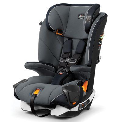 כיסא בטיחות מיי פיט – ™MyFit