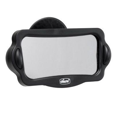 מראת תינוק אחורית לרכב – Rear View Mirror