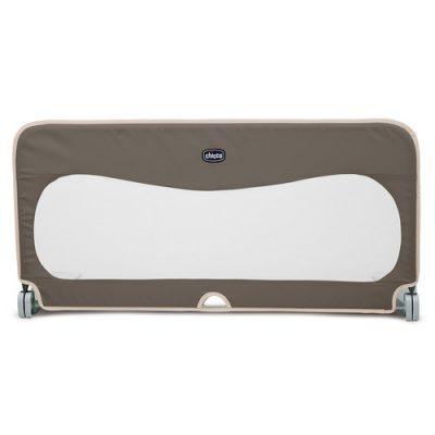 מגן מיטה – Bed Guard 95 cm