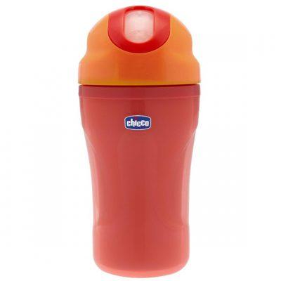 בקבוק שתייה מבודד חום/קור – Insulated Cup