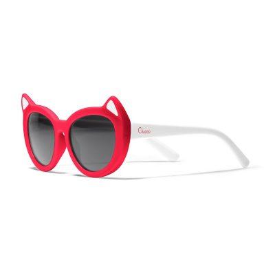 משקפי שמש לילדים – Sunglasses +36M
