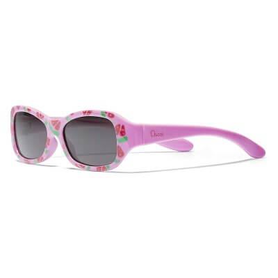 משקפי שמש לילדים – Sunglasses +12M