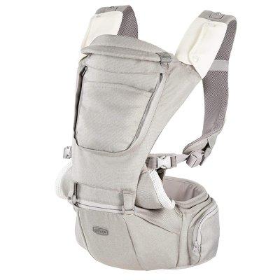 מנשא חזה לתינוק היפ סיט – Hip Seat Carrier