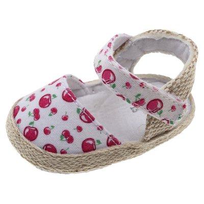 נעליים (01061106-310)