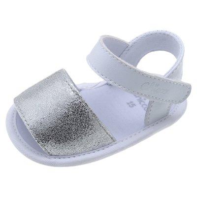 נעליים (01061112-300)