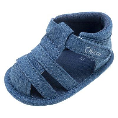 נעליים (01061124-860)