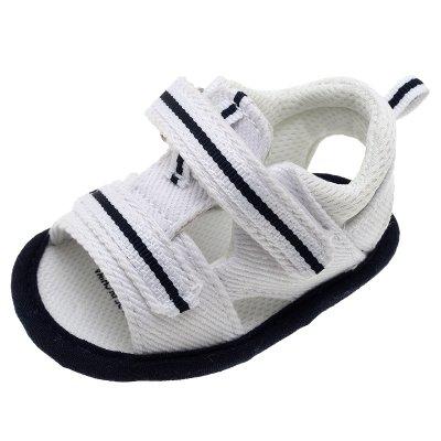 נעליים (01061129-300)