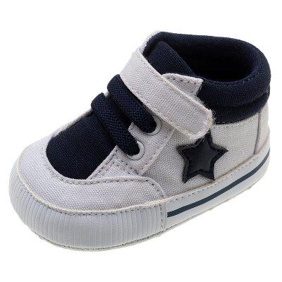 נעליים (01061427-300)