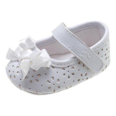 נעליים (01061429-300)