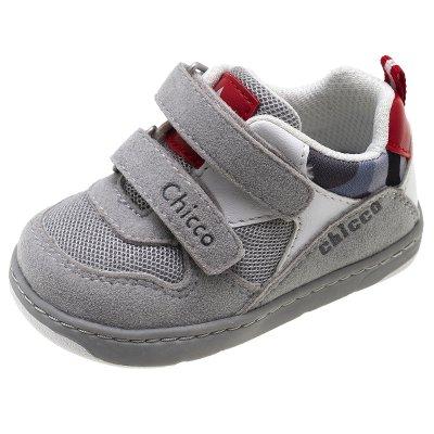 נעליים (01061503-950)