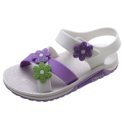 נעליים (01061753-300)