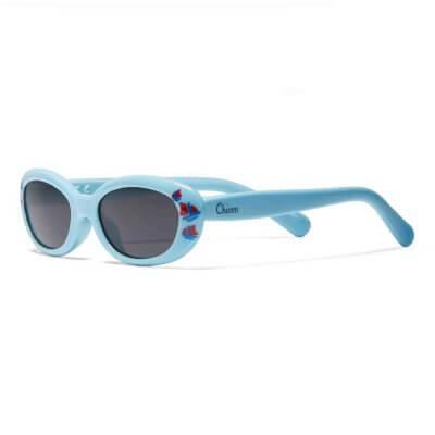 משקפי שמש לילדים – Sunglasses +0M