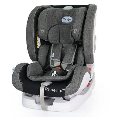 כיסא בטיחות פניקס – ™Phoenix
