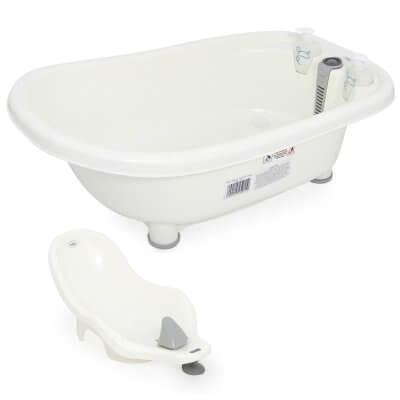 אמבטיה ירדן – 6707 Yarden