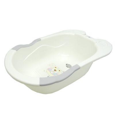 אמבטיה אגמים – 8836 Agamim