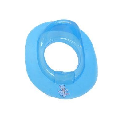 מקטין אסלה – Baby Toilet Seat