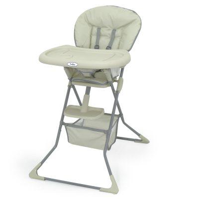 כיסא אוכל גבוה דינר טיים – ™Dinner Time