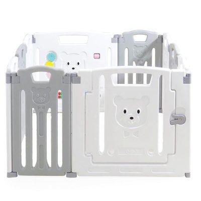 גדר פעילות לתינוק – ™My Playground