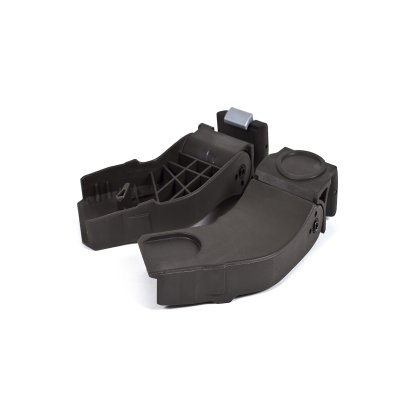 מתאם לסל קל לעגלת וידה פלוס – Adapter Maxi Cosi Emotionviday