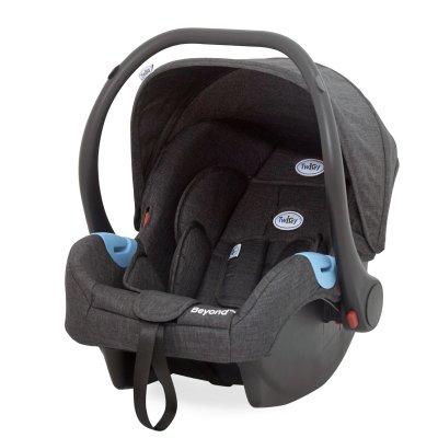 סלקל לתינוק ביונד – ™Beyond