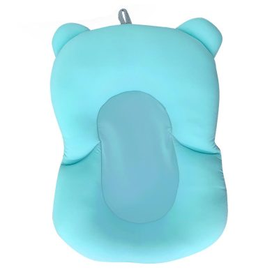 כרית ציפה לאמבטיה – Baby Bath Pillow