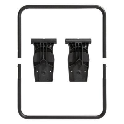 מתאם לעגלת סיטי תור לאקס לסלקל צ'יקו – Car Seat Adapter (city tour™ LUX) for Chicco