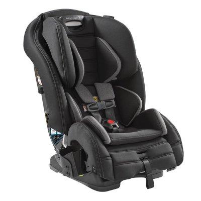כיסא בטיחות סיטי ויאו ™City View