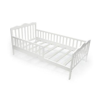 מיטת מעבר מלודי – ™Melody V2