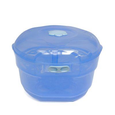 סטריליזטור למיקרוגל – Flawless™ Microwave Sterliser