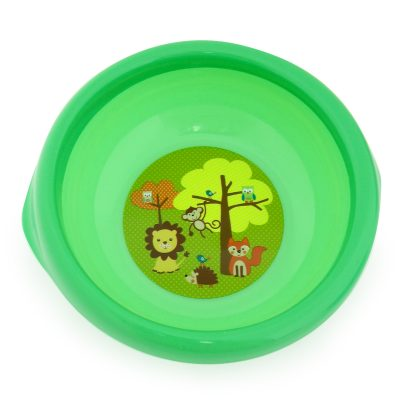 קערת האכלה – Flawless™ Feeding Bowl