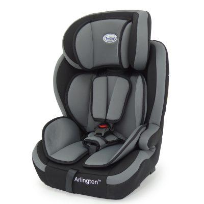 כיסא בטיחות איזופיקס ארלינגטון – ™Arlington