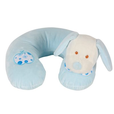 כרית לתינוק – Soft Touch™ Baby Pillow