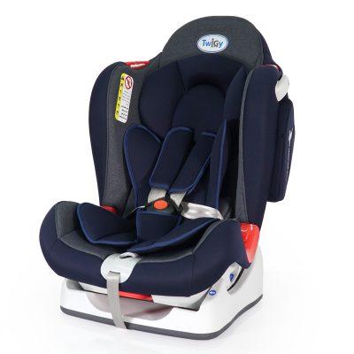 כיסא בטיחות סייפ גארד מהדורה מיוחדת – SafeGuard™ Special Edition