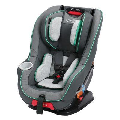 כיסא בטיחות סייז פור מי 65 – Size4Me 65