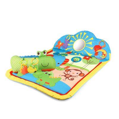משטח פעילות – Baby Playing Mat CC9640
