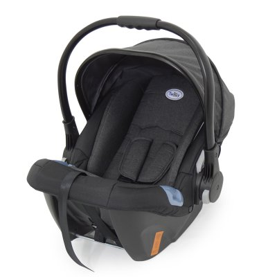 סל קל לעגלת סרניטי – Serenity™ Infant Car Seat