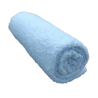 """מגבת רחצה ענקית במידה 140/95 ס""""מ"""