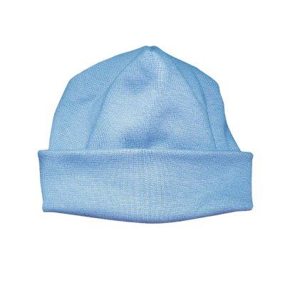 כובע לתינוק