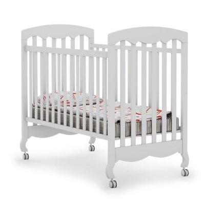 מיטה לתינוק דגם פנמה