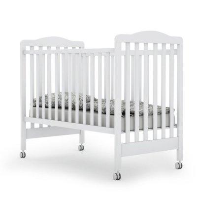 מיטה לתינוק דגם ליצ'י