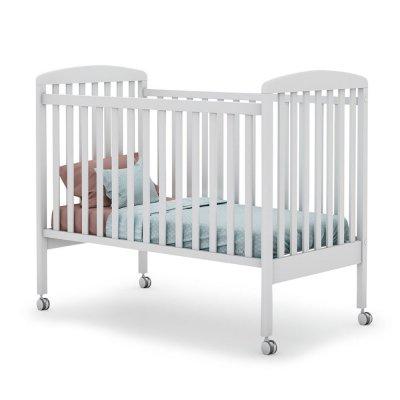 מיטה לתינוק דגם עמית