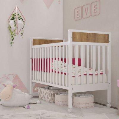 מיטה לתינוק דגם לי